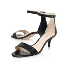 Nine West Leisa high heel sandals