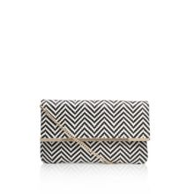 Miss KG Haeleigh clutch bag