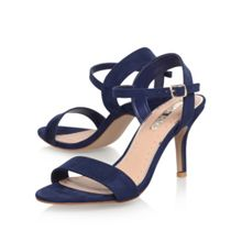 Miss KG Immi high heel sandals