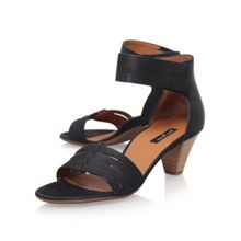Paul Green Paul green jasmine low heel sandals