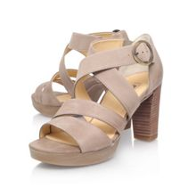 Paul Green Millie high heel sandals