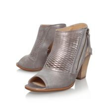 Paul Green Rosie high heel shoe boots