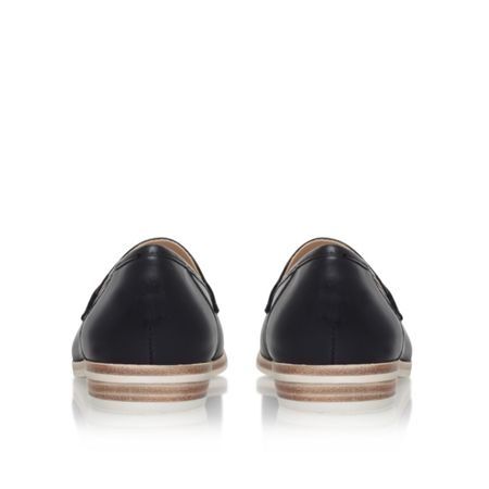 Nine West Antonecia flat loafers