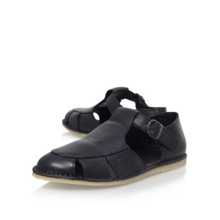 KG Dwight buckle up sandal