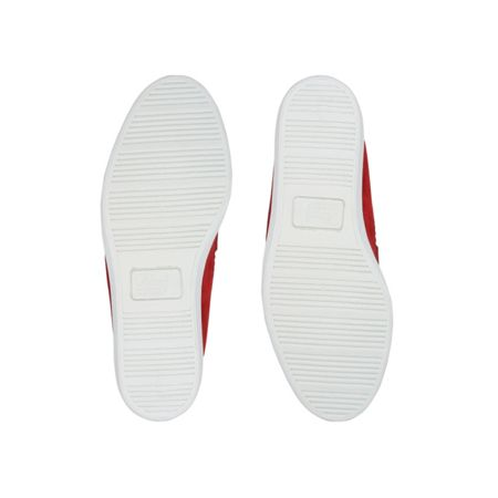 KG Gayle slip on casual loafers