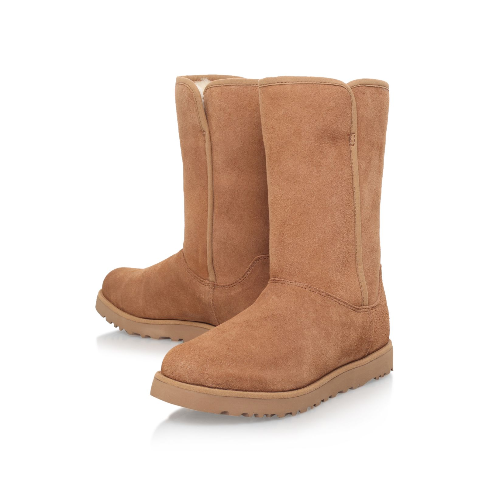 Holiday Deals on UGG Boots. Find a gift for everyone on your list this holiday season with DICK'S Sporting Goods holiday deals, including incredible Black Friday deals and Cyber Monday savings. UGG boots and footwear deliver classic style and luxe warmth for men, women and kids.