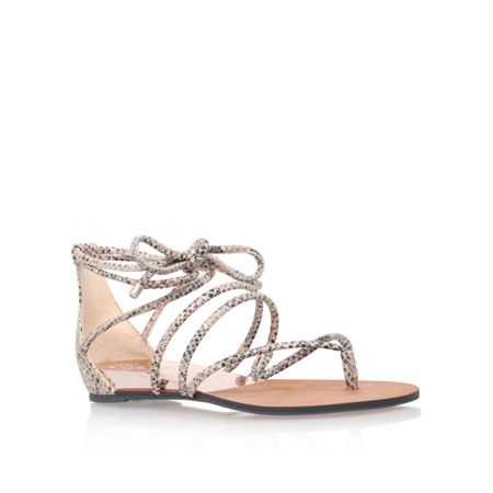 Vince Camuto Adalson flat sandals