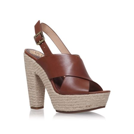 Vince Camuto Amella high heel sandals