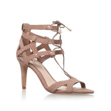Vince Camuto Claran high heel sandals