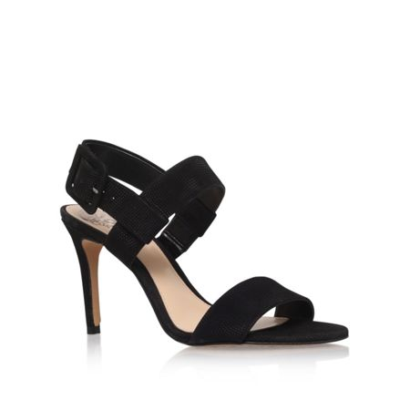 Vince Camuto Roilla high heel sandals
