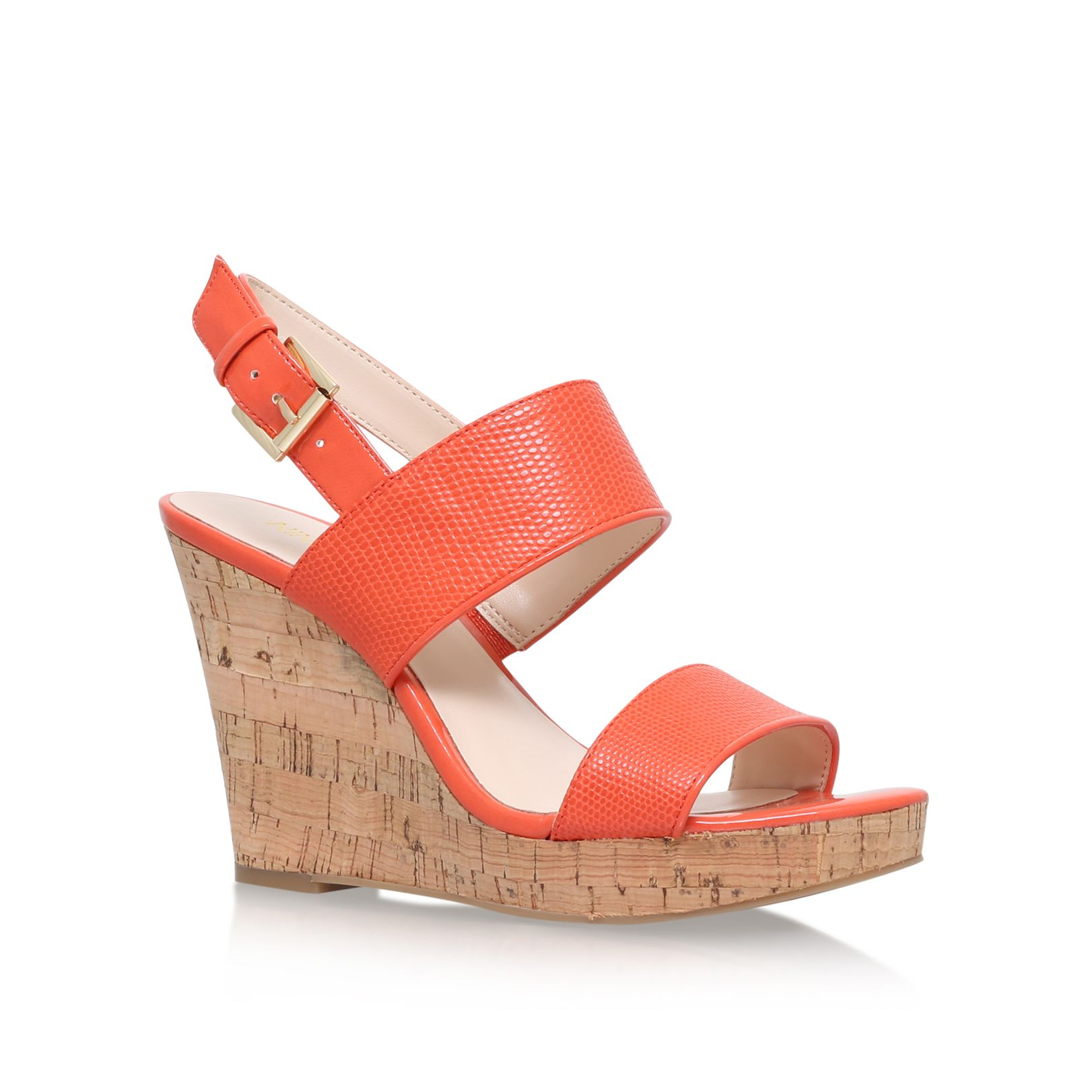 Looking for Red Wedges to dress up your outfit? Shop for Women's Red Wedges and Juniors Red Wedges at Macy's.