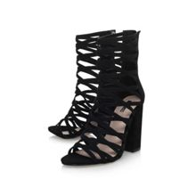 Carvela Goddess high heel sandals