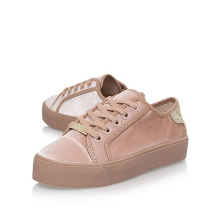 Carvela Werein flat sandals