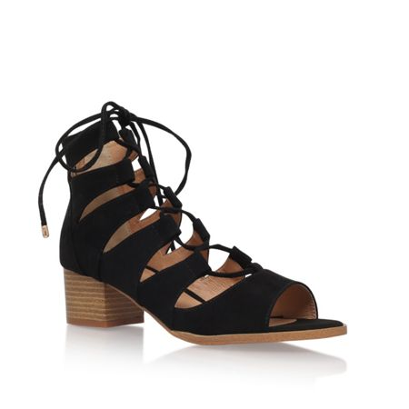 Miss KG Darah high heel sandals