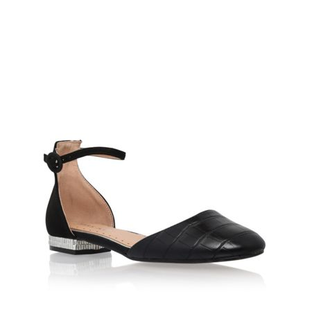 Miss KG Mindy flat sandals