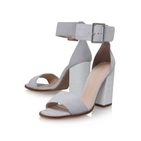 Carvela Komet high heel sandals