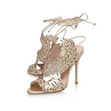 KG Horatio high heel sandals