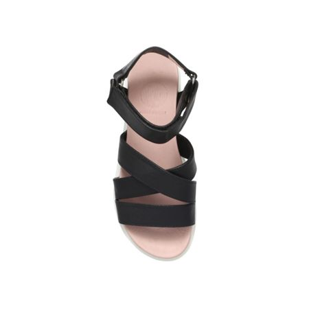 KG Miami low heel sandals