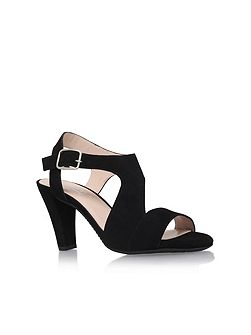 Simona high heel sandals