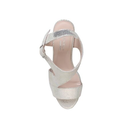 Carvela Comfort Simona high heel sandals