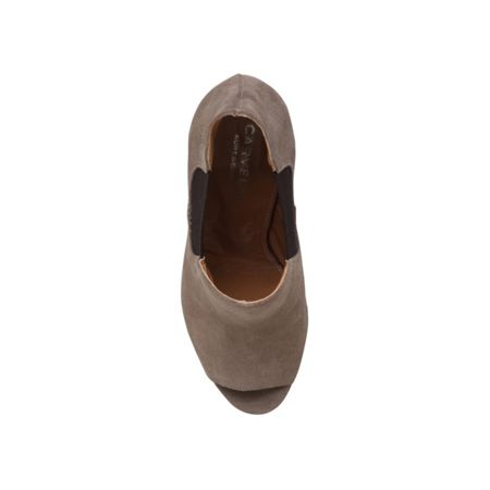 Carvela Amy high heel ankle boots