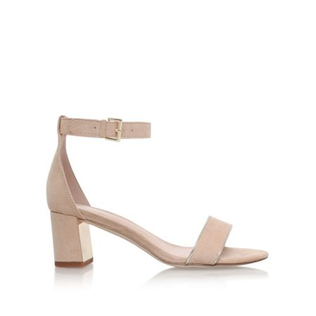 Carvela Gospel high heel sandals