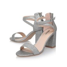 Carvela Grasp high heel sandals