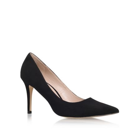 Carvela Kray high heel court shoes