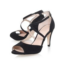Carvela Kimi high heel sandals