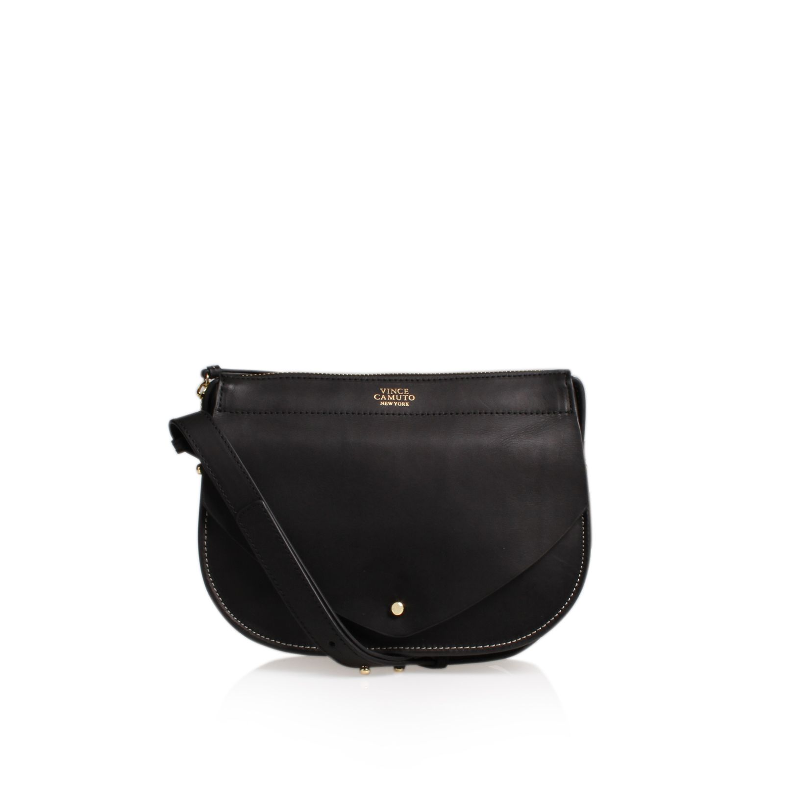 Vince Camuto Handbags + Save this search Vince Camuto Siny Hobo Bag $ $ Get a Sale Alert Free Shipping $99+ Code: SHIP99 at Off 5th Vince Camuto Textured Leather Tote $ $ Get a Sale Alert Vince Camuto Suede Hobo Bag - Bren $ $ Get a Sale Alert at QVC Vince.