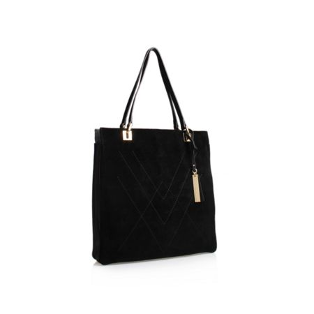 Vince Camuto Lyle tote bag