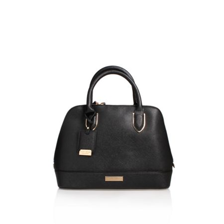 Carvela Min kettle bag