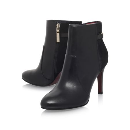 Tommy Hilfiger Layla 22c high heel ankle boots