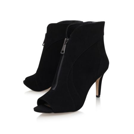 Nine West Haydah high heel ankle boots