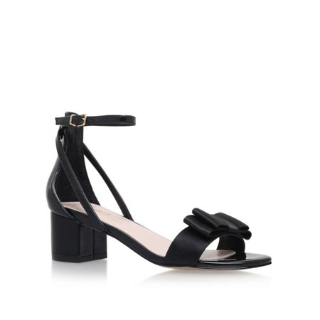 Carvela Gertrude high heel sandals