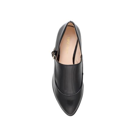 Nine West Nyessa3 flat loafers