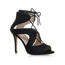 Nine West Ulimah high heel sandals