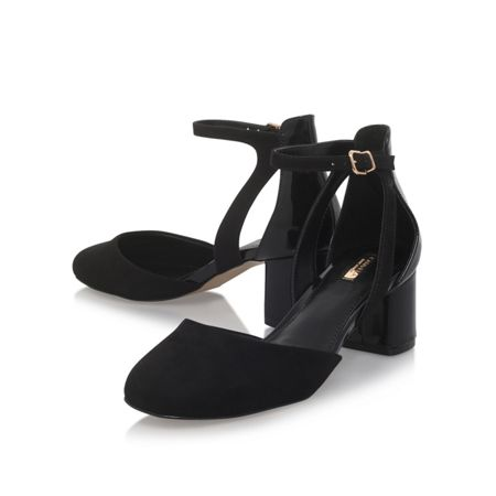 Carvela Angie high heel sandals