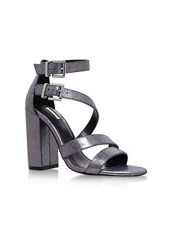 Goody high heel sandals