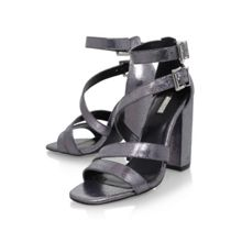 Carvela Goody high heel sandals