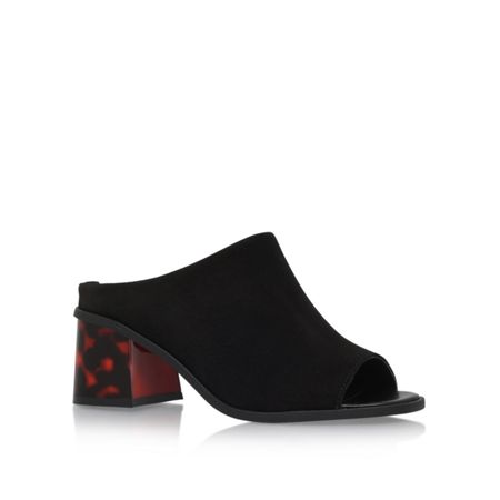 Carvela Kassidy high heel sandals