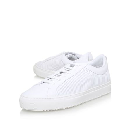 KG Bowden lace up sneaker