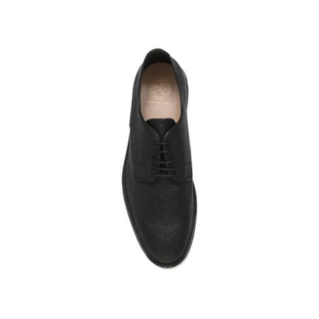 KG Ziggy Lace Up Loafers