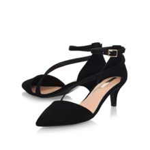 Miss KG Archer high heel sandals