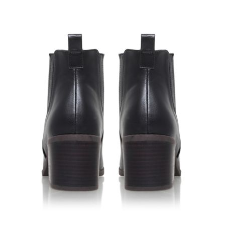 Miss KG Taurus high heel ankle boots