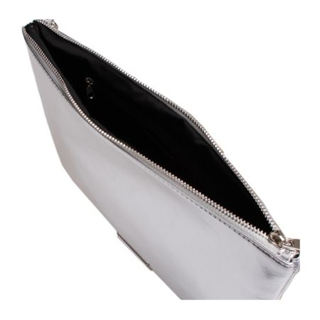 Carvela Dane clutch bag