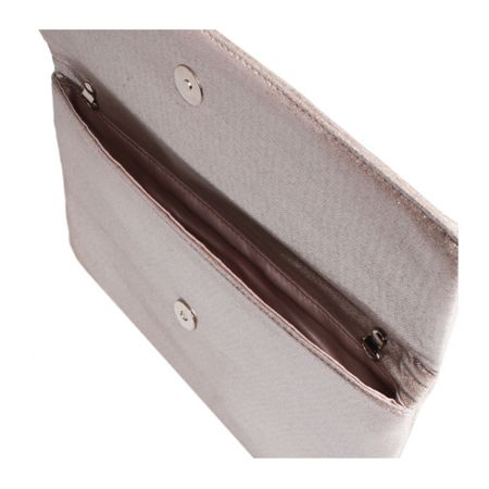 Carvela Desire clutch bag