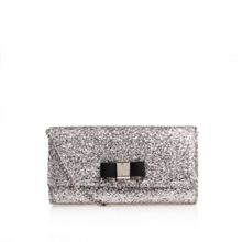 Carvela Dillon clutch bag