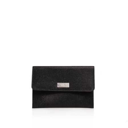 Carvela Daria clutch bag