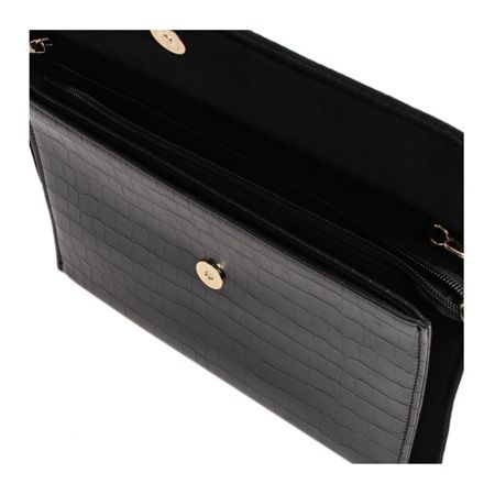 Carvela Dixon clutch bag